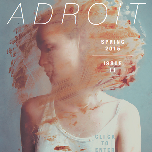 ADROIT+COVER+11