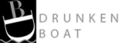 DrunkenBoat